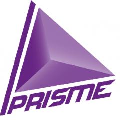 UNIVERSITÉ D'AUTOMNE DE PRISME : Samedi 1er octobre 2016 !!!